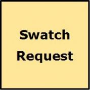 (00) Request up to six swatches of standard width fabric - click here